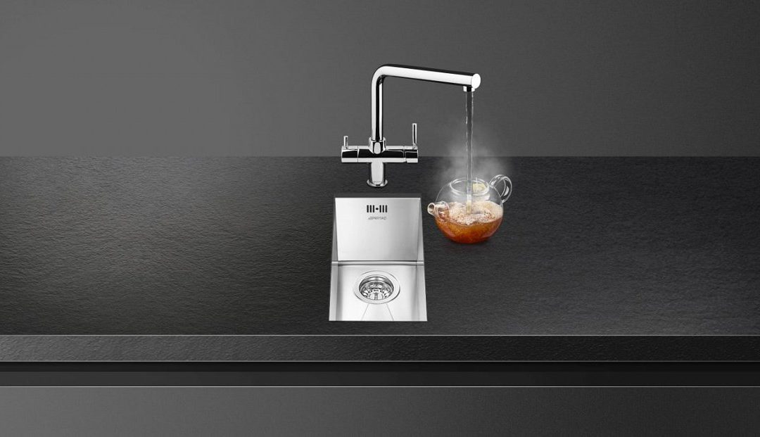 Boiling Water Taps: Which is best?