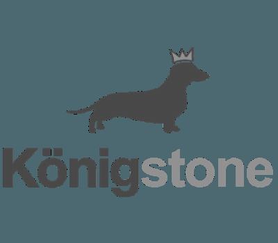 konigstone logo