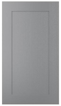 Aldbury shaker kitchen door