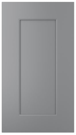 shaker kitchen door