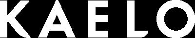 kaelo logo