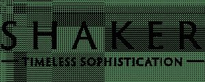 shaker kitchens logo