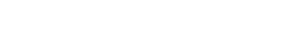 vanquish handleless logo